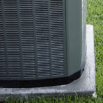 What is a heat pump? Contact Fitch Services in Charlottesville VA today!