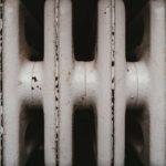 old-low-efficiency-radiator